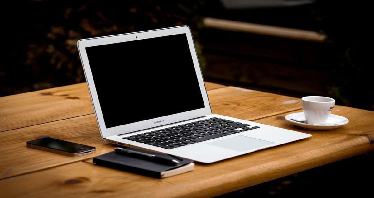نکات مهم در خرید لپ تاپ دست دوم
