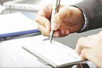 امکان ثبت اختیاری چک در سامانه صیاد/ چکها طبق روال سابق کارسازی میشود