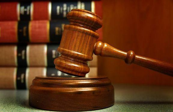 راننده تاکسی به جرم قتل همکارش محاکمه شد