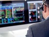 پیشبینی چشمانداز بازار سهام