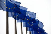 واکنش اتحادیه اروپا به اعدامهای عربستان