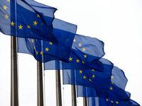اروپا 11 شخص و 5 شرکت دیگر را تحریم کرد