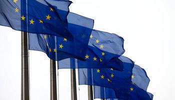 احتمال تحریم ایران توسط اتحادیه اروپا جدی شد؟