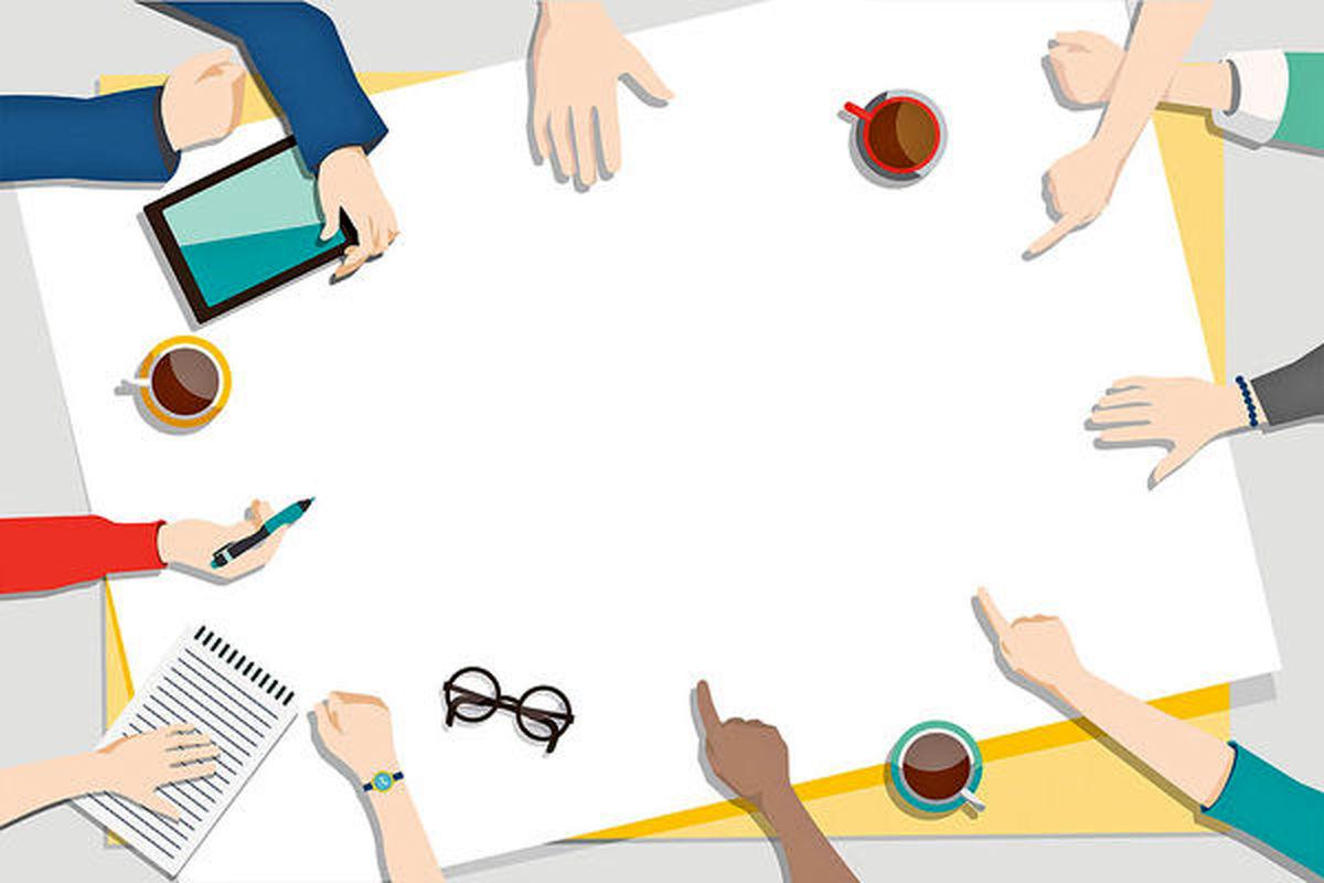 ۱۰ مهارت ضروری شروع یک کسب و کار