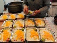 توضیح اتحادیه چلوکباب تهران درباره خورش بدون گوشت