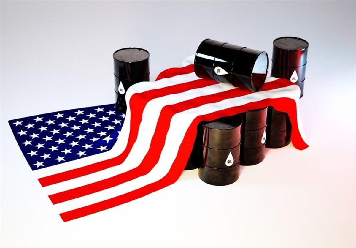 فروپاشی رویای صادرات نفت آمریکا با افول شیل/ عوامل موثر پشت پرده سقوط قیمت نفت