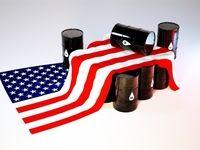 سپتامبر، ماه طلایی نفت و گاز آمریکا/ رکوردها جابجا شد
