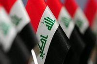 اسامی مطرح برای تصدی پست نخست وزیری عراق