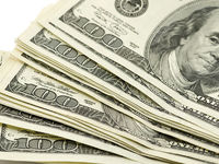 چین دلارهایش را حراج کرد