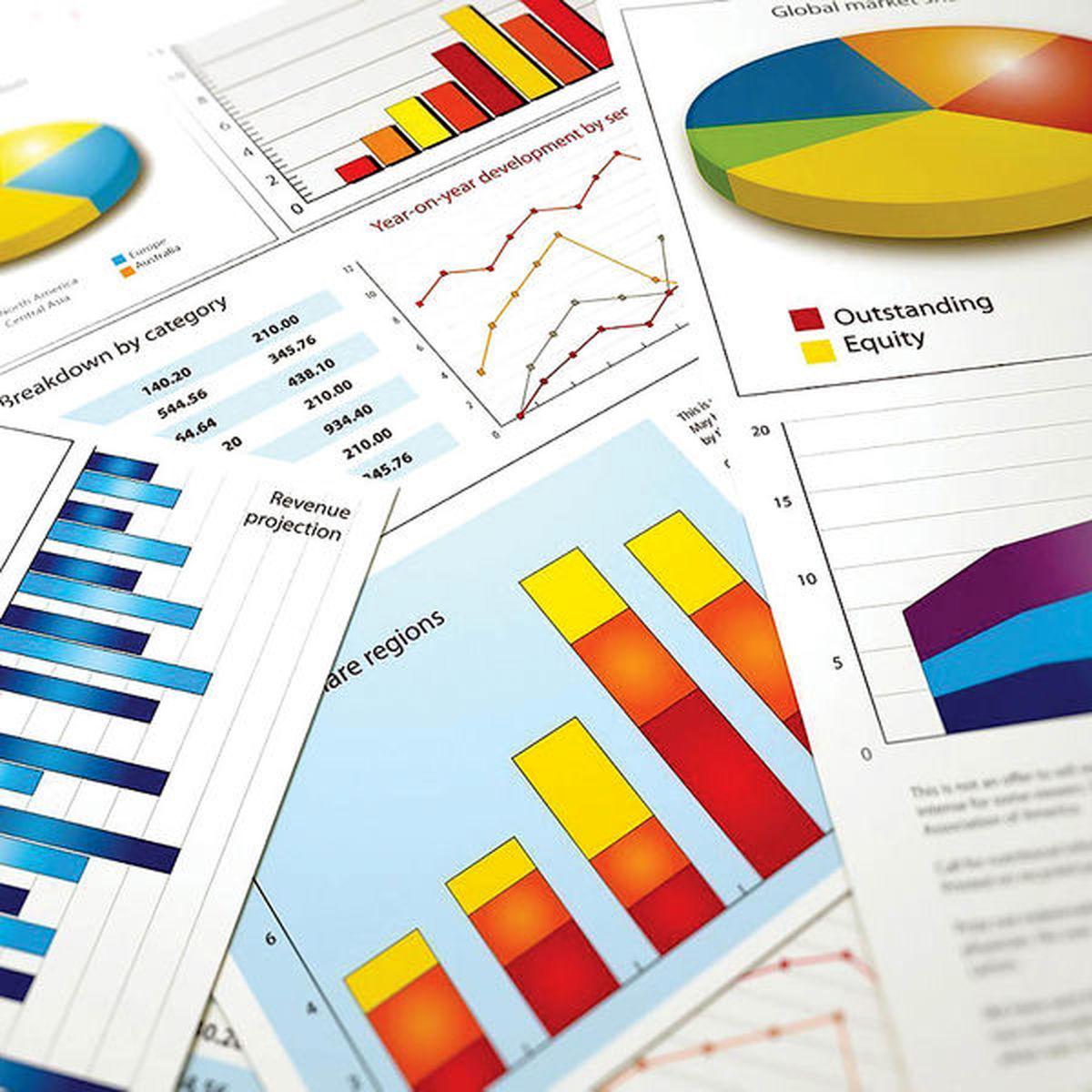 نرخ تورم ۴۲.۲درصد شد/ کاهش نرخ تورم ماهانه خانوارهای کشور