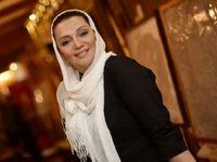 گلایه خانم بازیگر از نظرات درباره تغییر ظاهریاش +عکس