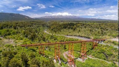 rejuvination-of-the-heritage-makatote-rail-new zealand