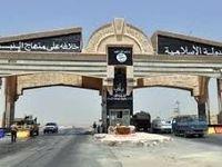 هشدار ارتش عراق به ساکنان موصل