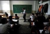 توضیح آموزشوپرورش درباره قطع حقوق تابستانی معلمان