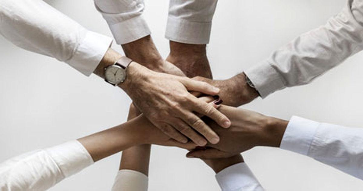 3 راهکار برتر برای تقویت روحیه کارمندان