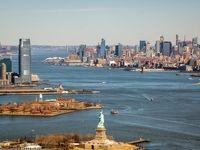 ثروتمندان جهان در کدام شهرها زندگی میکنند؟