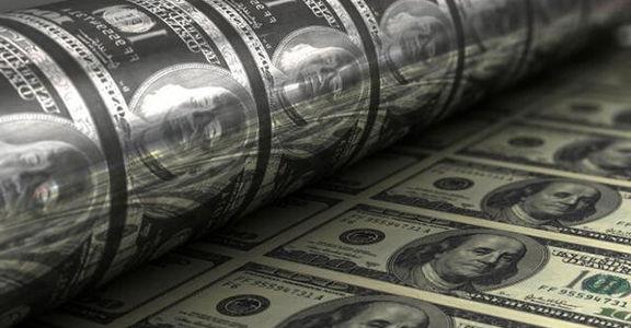 این کشور بیشترین ثروتمندان دنیا را دارد