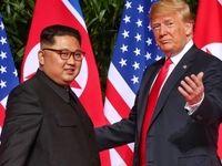 دیدارهای پنهانی مقامات آمریکا و کره شمالی در ویتنام