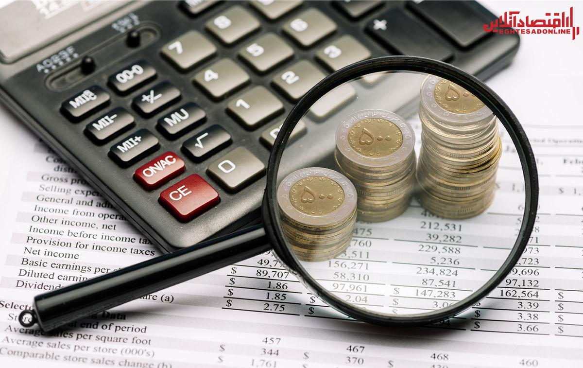 پرداخت ۱۳۲هزار و ۶۳۲میلیارد ریال تسهیلات رونق تولید/ کدام بخش بیشترین تسهیلات را گرفت؟