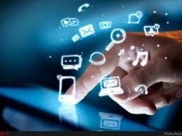 وزارتارتباطات وصلشدن تدریجی اینترنت را تایید کرد