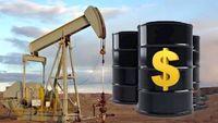 افت قیمت نفت به دنبال رفع تدریجی اختلال عرضه در آمریکا / بازار همچنان شاهد کسری خواهد بود