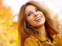 خنده همراه با اشک؛ بیماریهایتان را درمان میکند