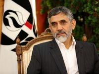 ۴ عامل اول مرگ ایرانیان