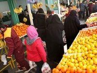 میوه در رمضان گران نمیشود/ کاهش ۱۵درصدی قیمت برخی اقلام