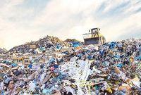 نحوه مدیریت پسماند و جمعآوری زباله در دنیا +فیلم