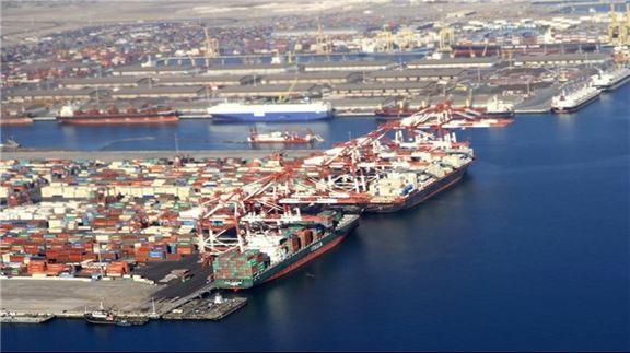 تاکید هند و افغانستان بر اهمیت چابهار در روابط تجاری دو کشور