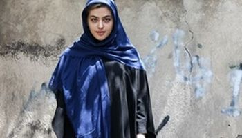 ازدواج ریحانه پارسا و تبریک بهنوش بختیاری +عکس