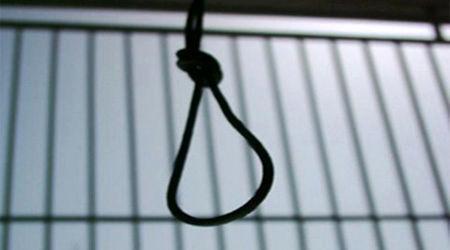 قصاص و حبس برای سه زن و مرد جنایتکار