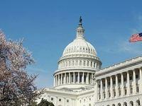داستان عجیب سنای آمریکا در ۲۰۲۰/ آیا سنا میتواند دموکرات شود؟