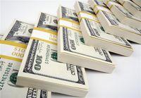 بازگشت 33میلیارد دلار ارز صادراتی به چرخه اقتصاد/ تعیین نرخ ارز صادرکنندگان در قالب سیستم ارز نیمایی