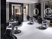 تعطیلی یک هفتهای آرایشگاههای زنانه و تالارها