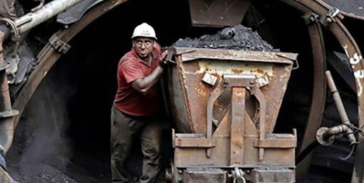 اعمال مشوق صادراتی مواد معدنی ضروری است