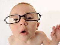 ۱۲ نشانهای که میگویند شما باهوش هستید