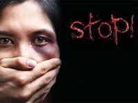 آیا خشونت خانگی در ایران رو به افزایش است؟