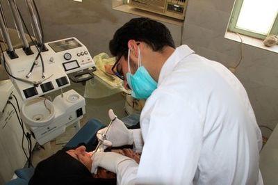 جزییات آغاز ثبت نام آزمون دانشنامه تخصصی دندانپزشکی