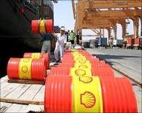 ۱.۳ میلیون بشکه؛ مصرف روزانه نفت در سال ۲۰۱۷