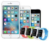 ۱۱ روز دیگر اپل چه محصولاتی را رونمایی میکند؟