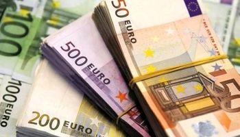افزایش بازگشت ارز صادراتی/ یورو در سامانه نیما چقدر قیمت خورد؟