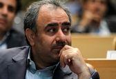 سپردهگذاران موسساتمالی غیرمجاز تا پایان بهمن تسویه میشوند