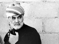 باز نشر پستهای «سردار دلها» رمز پیروزی در اینستاگرام است
