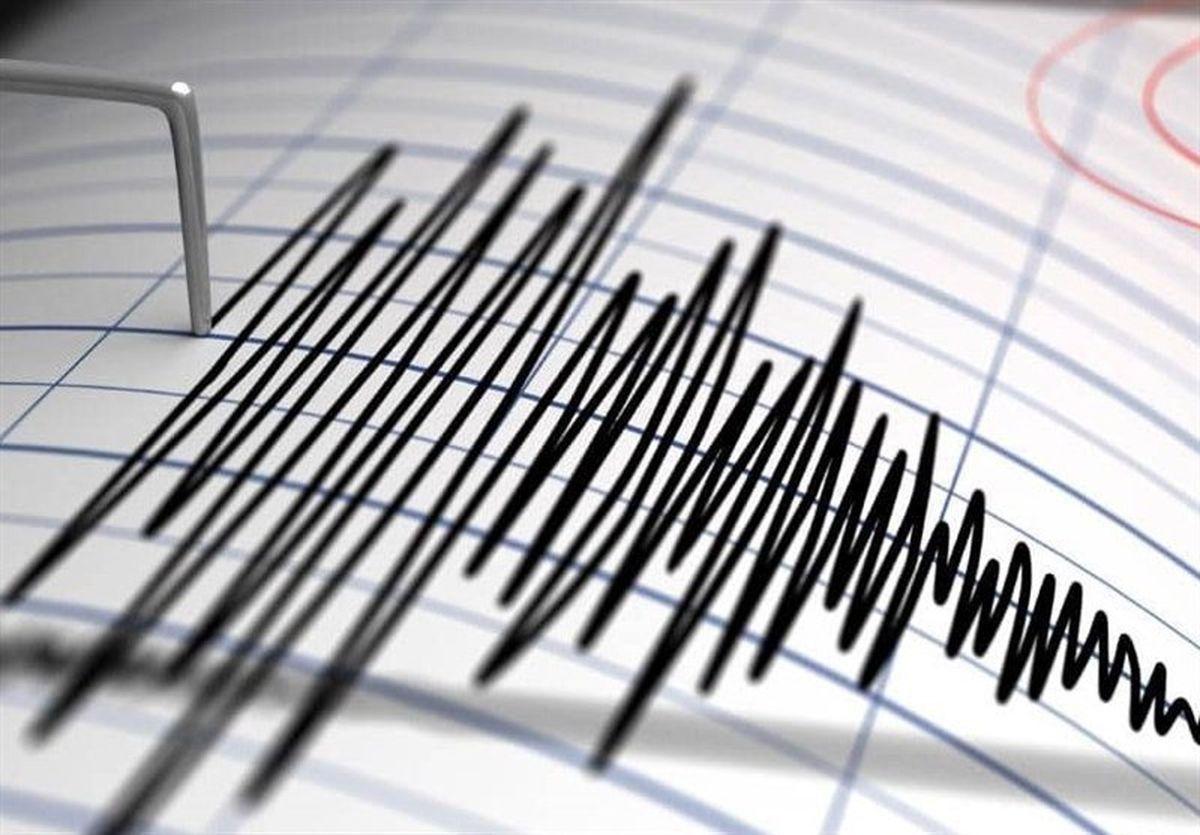 97 درصد شهرهای کشور در معرض زلزله هستند