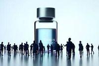 آمریکا و احتکار واکسن کرونا
