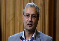 جزییات افزایش دستمزد ۹۷ از زبان وزیر کار +فیلم
