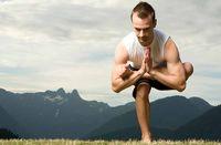 ۶ تمرین ورزشی برای کاهش کلسترول