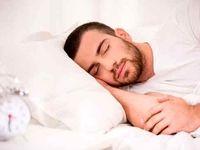 چند روش ساده برای بهبود خواب در روزهای گرم