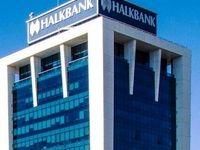 هالک بانک ترکیه از اتهام نقض تحریم ایران تبرئه شد